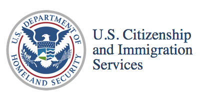 Kentucky Office of Homeland Security Additional Resources